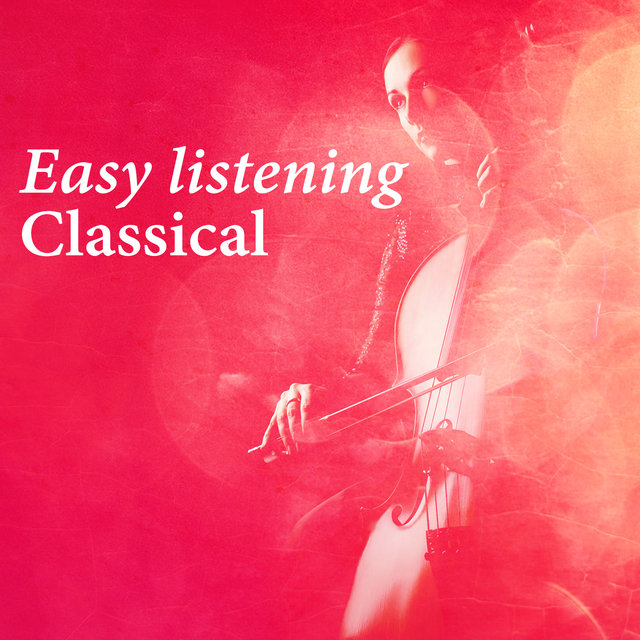 Easy Listening Classical