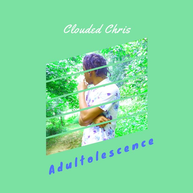 Adultolescence