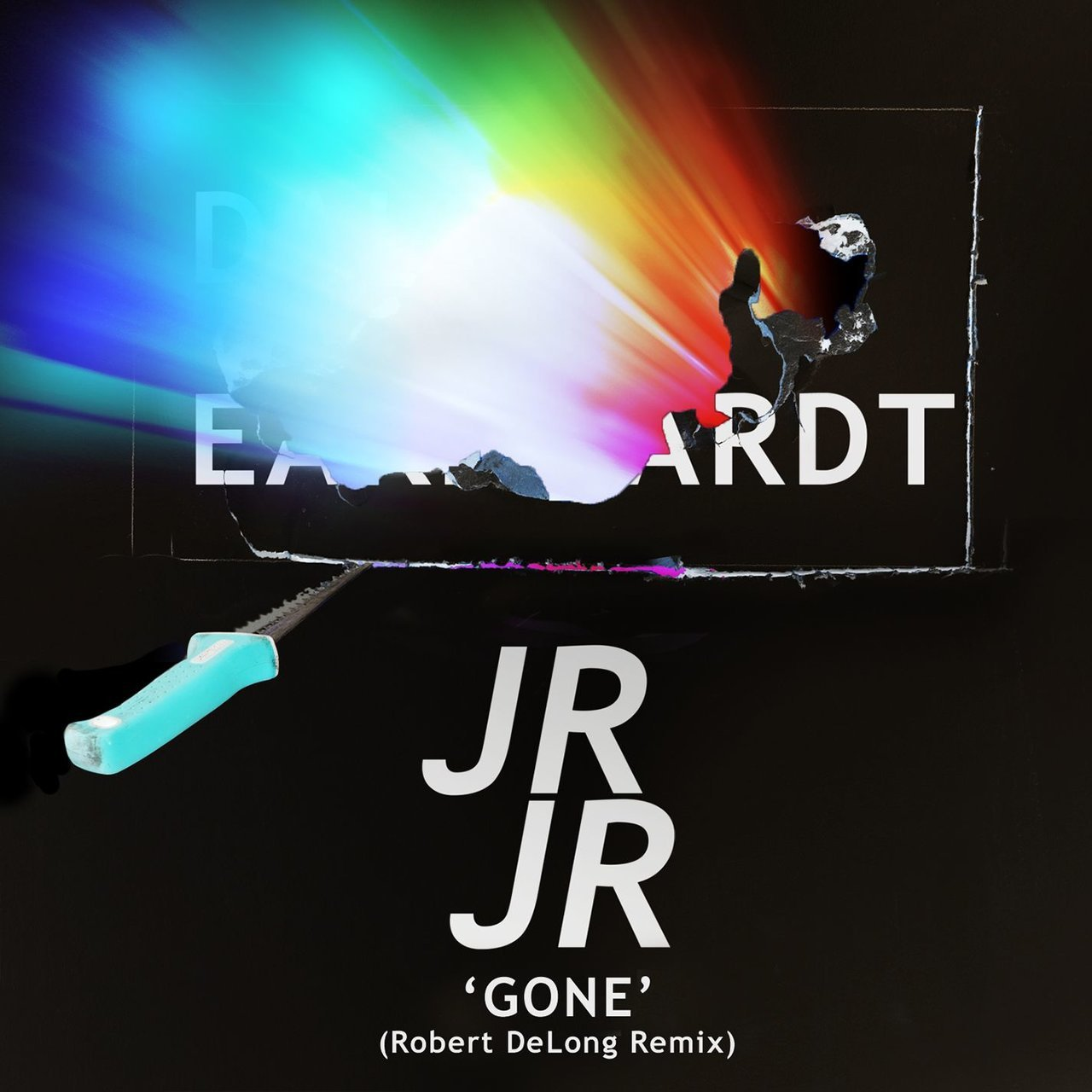 Gone (Robert DeLong Remix)