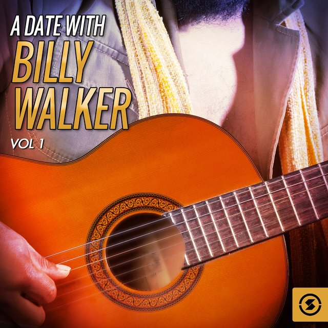 A Date with Billy Walker, Vol. 1