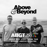 In The Wild (ABGT250WD)