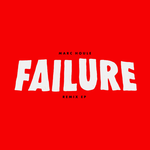 Failure Remix