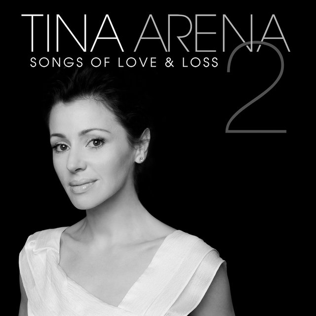 Songs Of Love & Loss 2