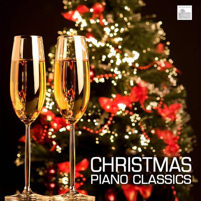 christmas piano classics christmas classical music and traditional christmas songs christmas dinner party music - Christmas Classical Music