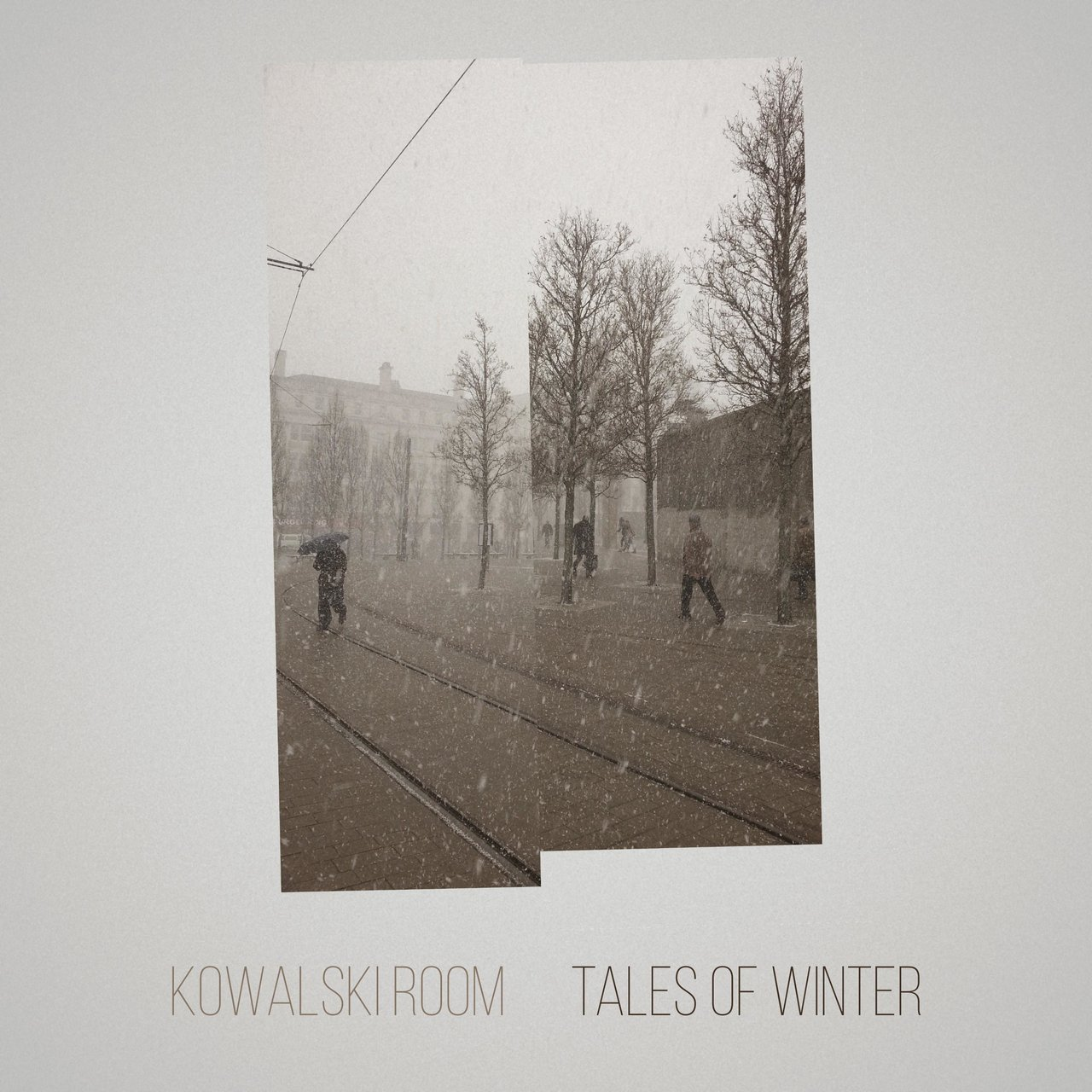 Tales of Winter