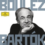 Rhapsody No.1 for Violin and Orchestra, Sz. 87 - Bartók: Rhapsody No.1 For Violin And Orchestra, Sz. 87 - 1. Moderato