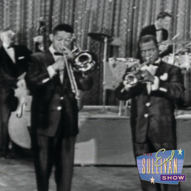 Now You Has Jazz (Performed Live On The Ed Sullivan Show /1961)