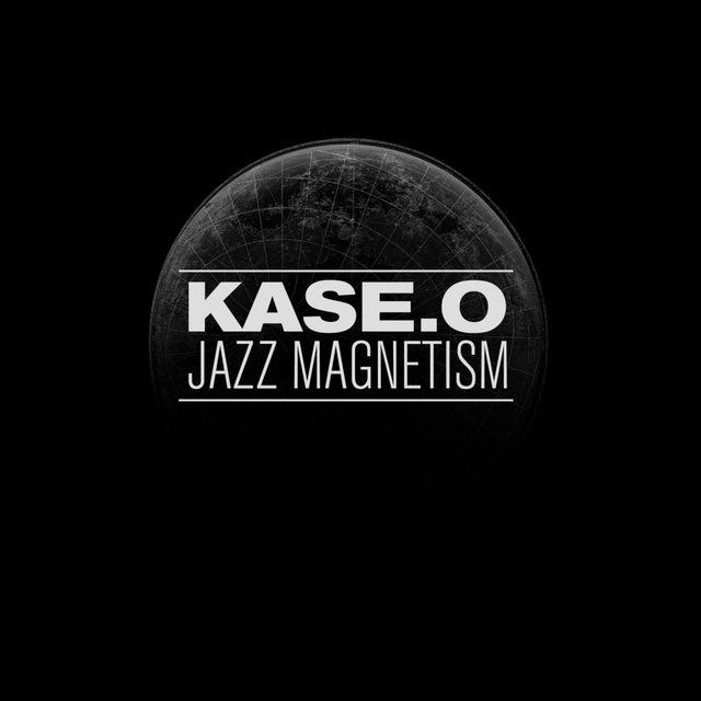 kase oy jazz magnetism