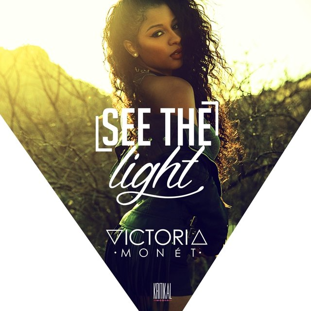 See The Light - Single