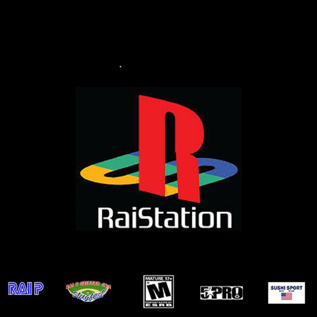 Raistation1