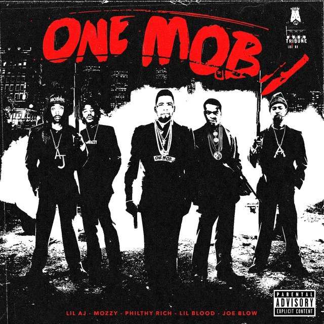 One Mob