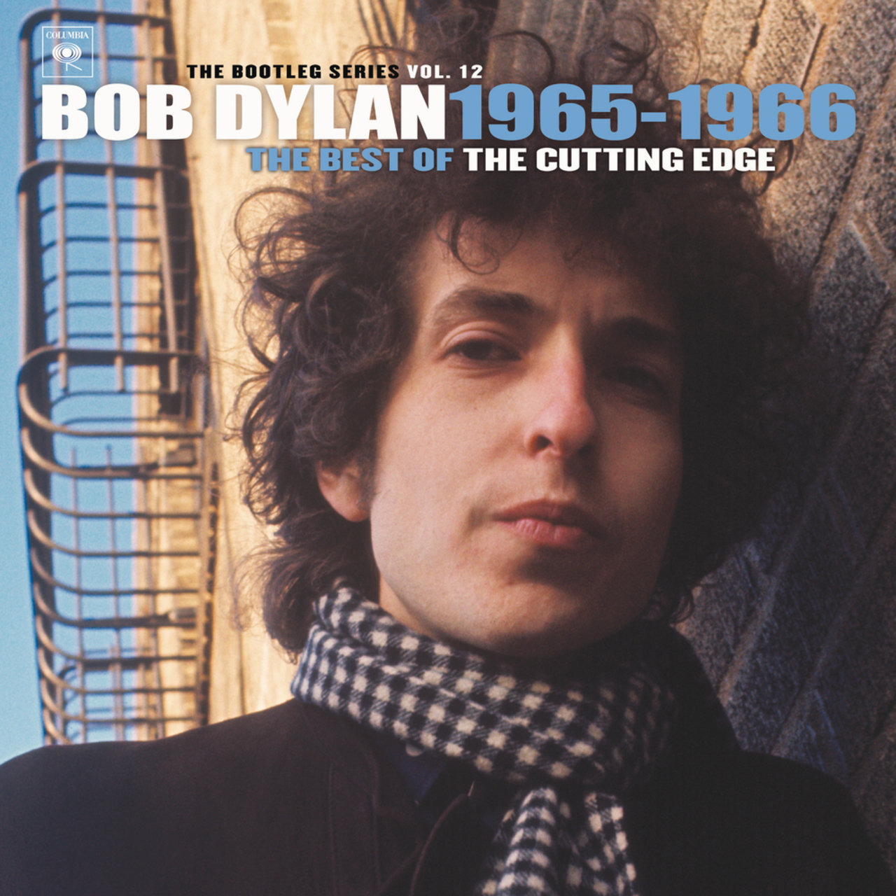 The Best of The Cutting Edge 1965-1966: The Bootleg Series, Vol. 12