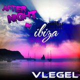 After Night in Ibiza (Original Mix)
