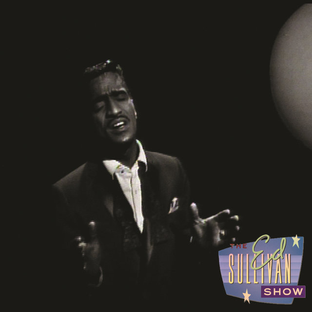 What Kind Of Fool Am I (Performed Live On The Ed Sullivan Show/1963)