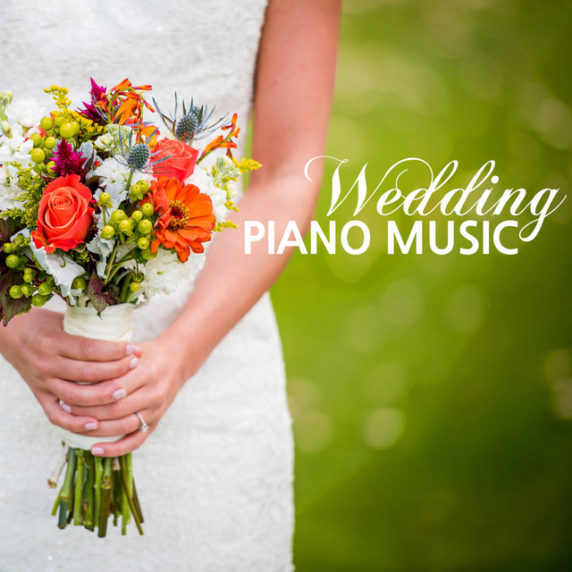 Tidal Listen To Wedding Piano Music Relaxing Instrumental Songs