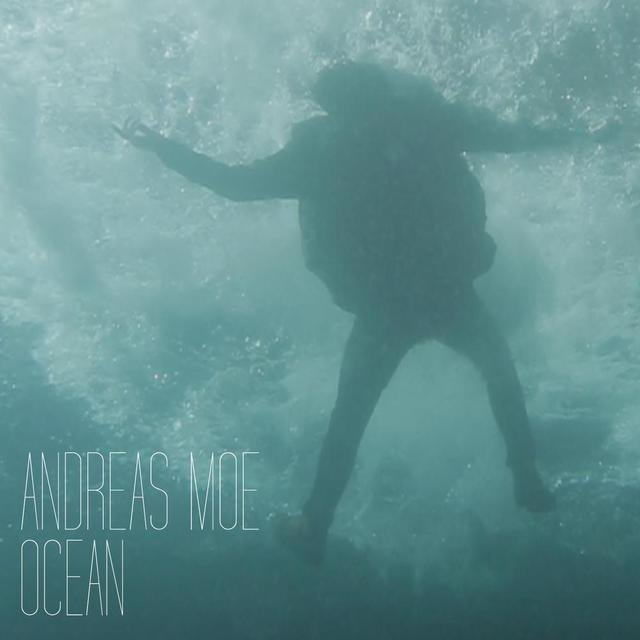 Ocean (Remixes)