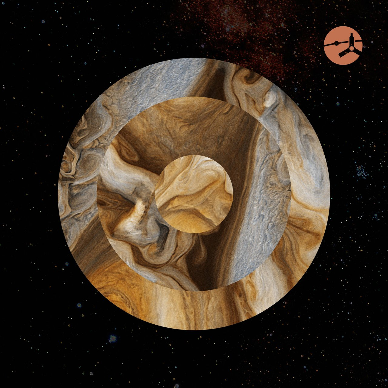 The Spark & TIDAL: Listen to GZA on TIDAL
