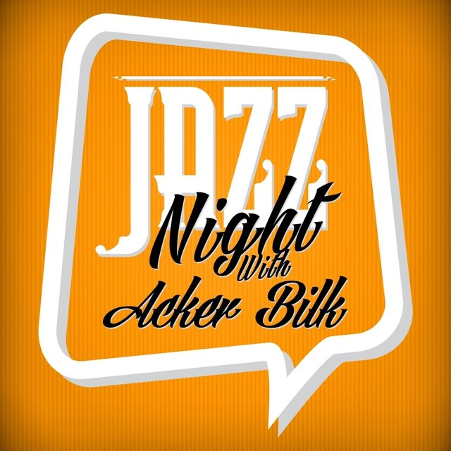 Jazz Night with Acker Bilk