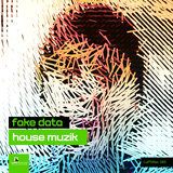 House Muzik (Paul's Datashark Remix)