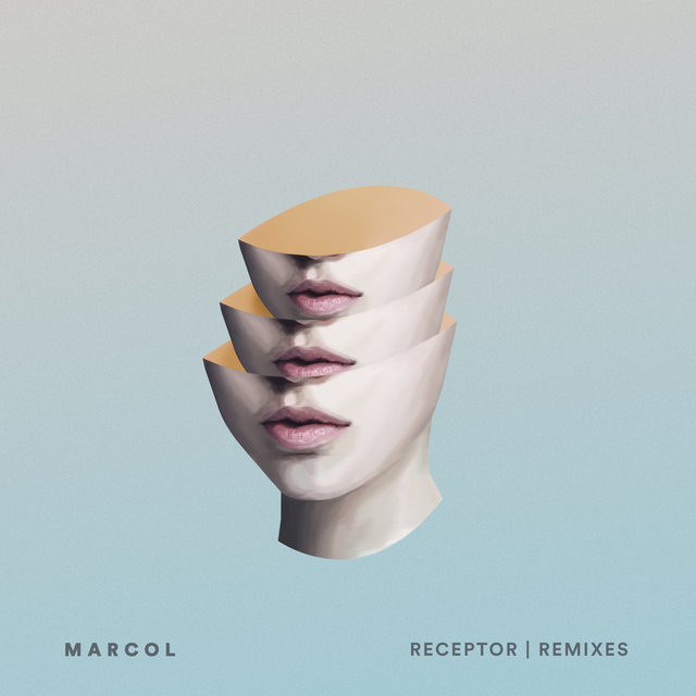 Receptor Remixes