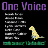 One Voice (Acoustic)