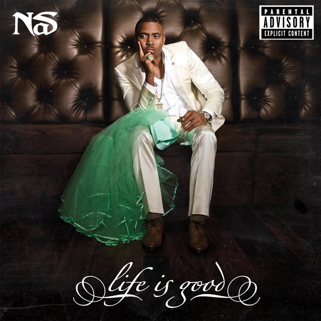 Life Is Good (Deluxe)