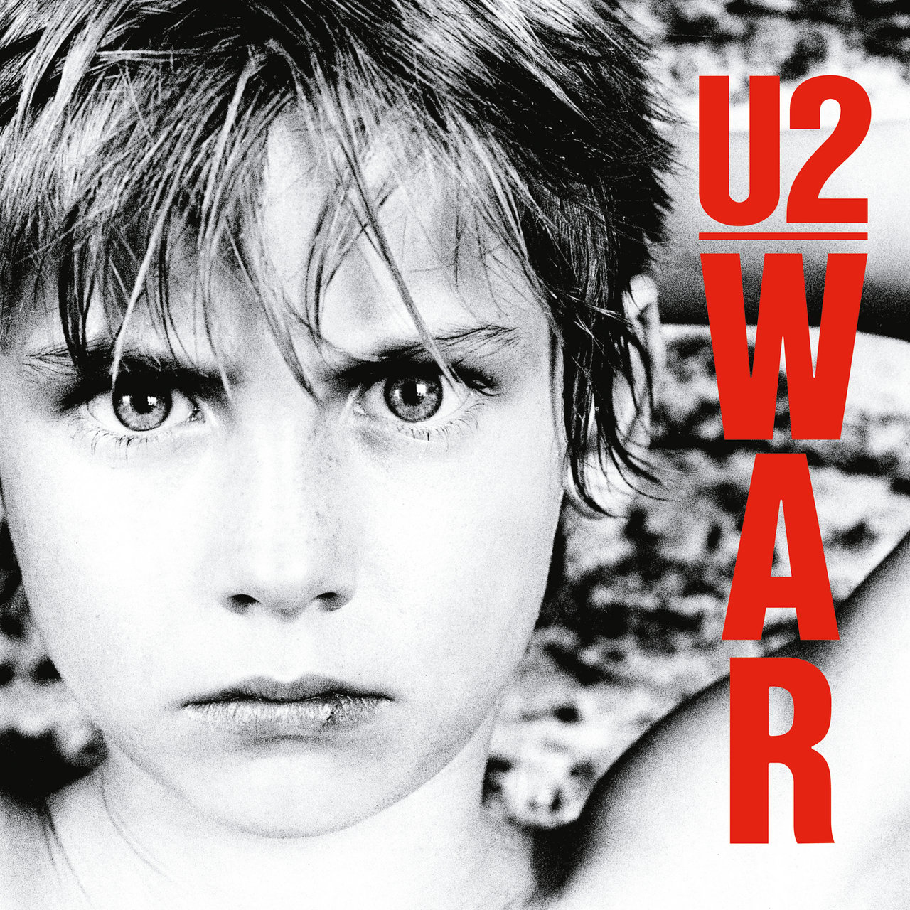 War (Remastered Deluxe Edition)