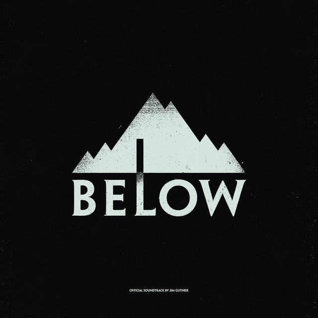 Below (Original Soundtrack)