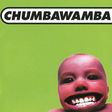 Tubthumping