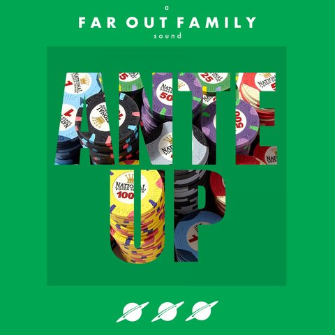 Far Out Family