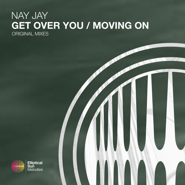 Get Over You / Moving On