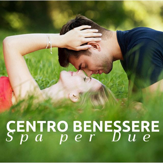TIDAL: Listen to Centro Benessere Spa per Due - Musica Rilassante ...