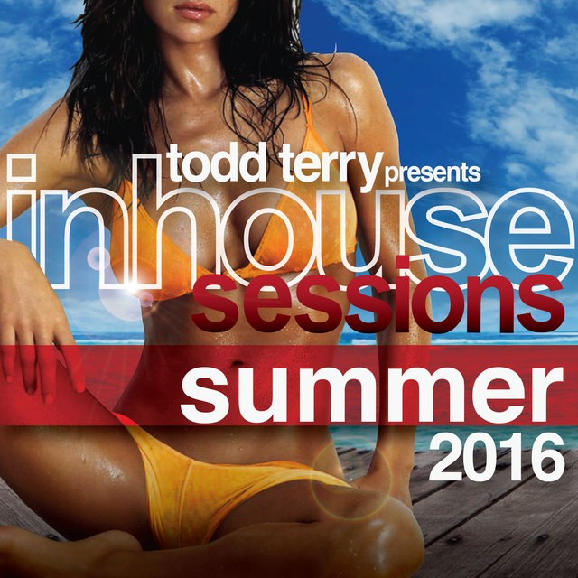 Inhouse Sessions Summer 2016