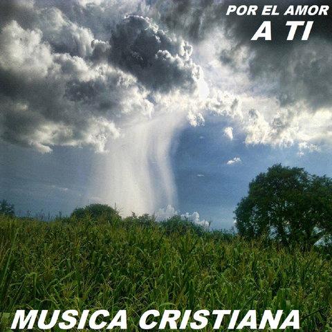 musica tidal