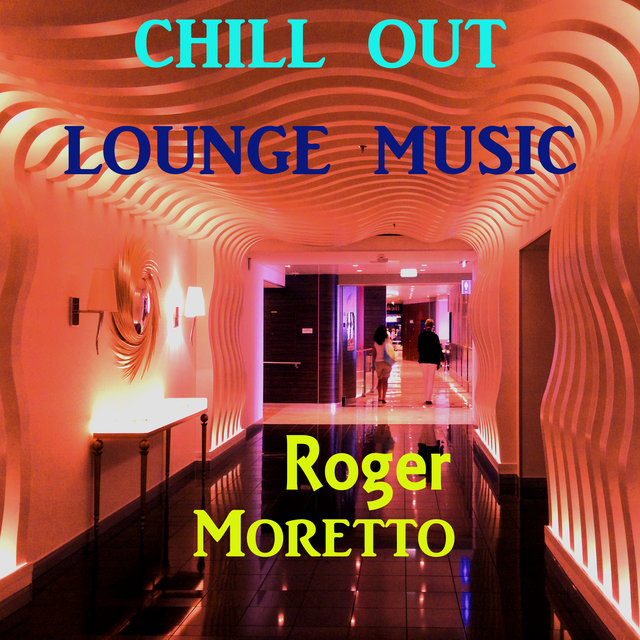 Chill Out Lounge Music