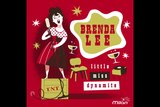Brenda Lee - I'm Sorry (from