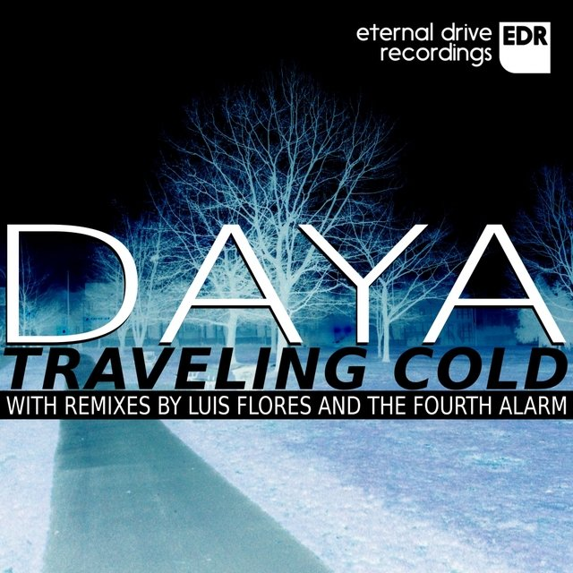 Traveling Cold
