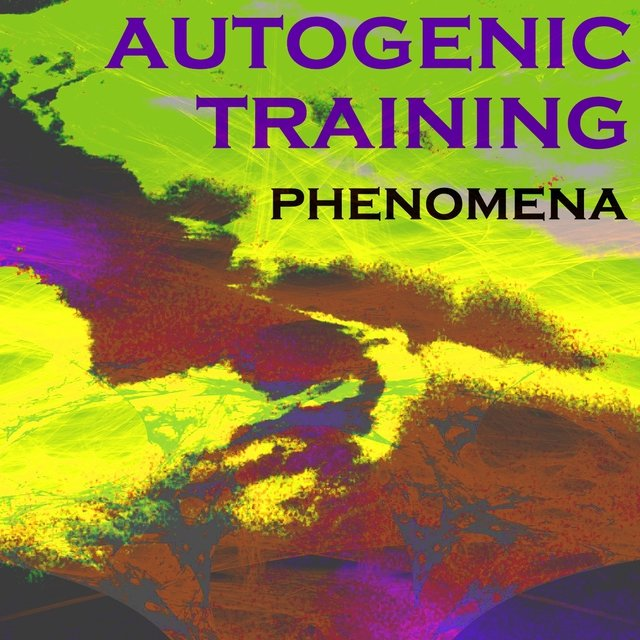 Autogenic Training