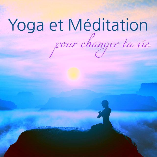 musique relaxation kundalini yoga