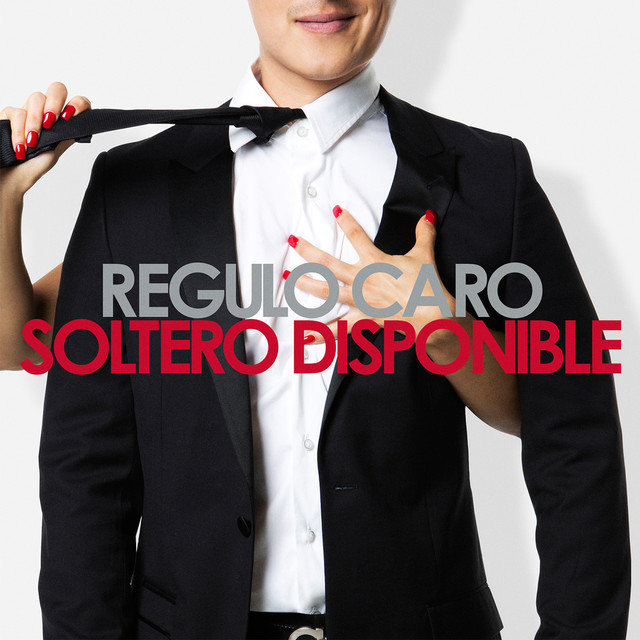 Soltero Disponible