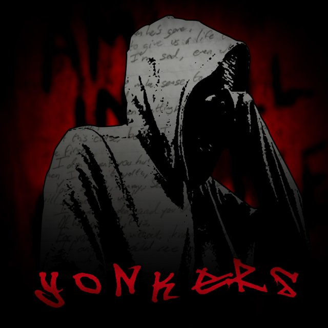 Yonkers My Way