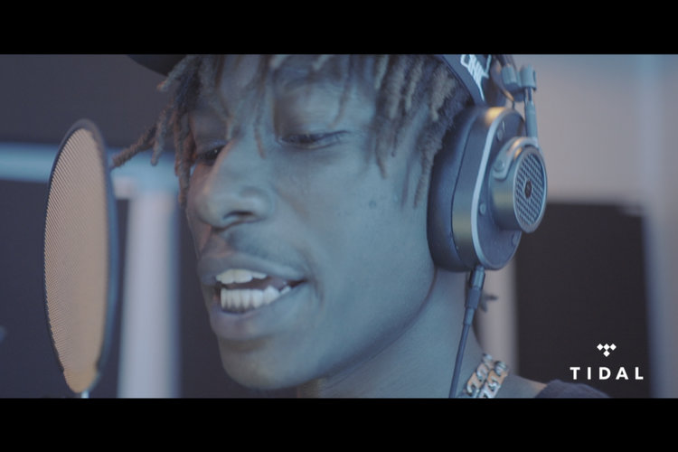 Mir Fontane, Episode 4