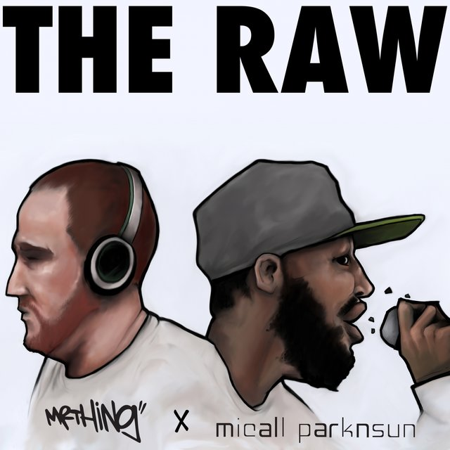 The Raw