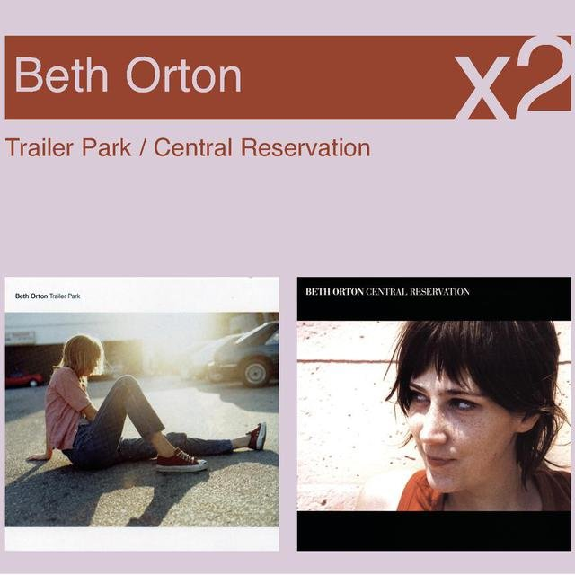 The Other Side Of Daybreak by Beth Orton on TIDAL