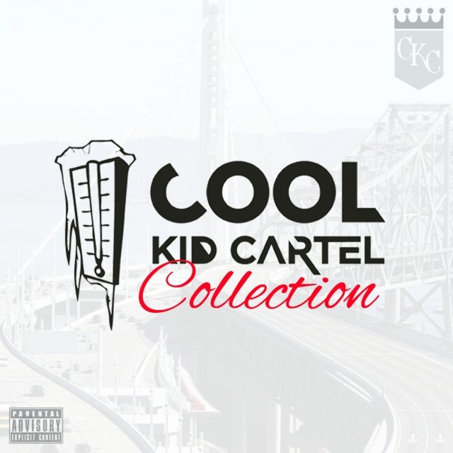 Cool Kid Cartel Collection