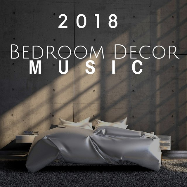 TIDAL: Listen to Bedroom Decor Music 2018   Best Sleep Music with