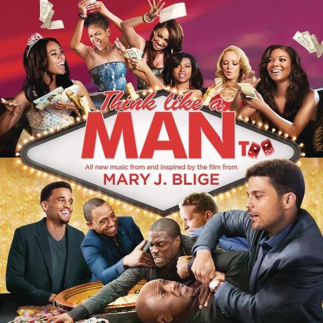 listen to mary j blige share my world album