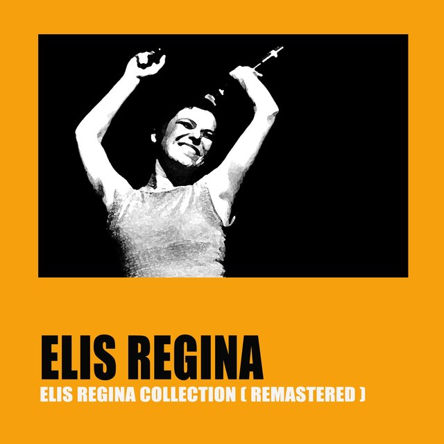 Elis Regina Collection