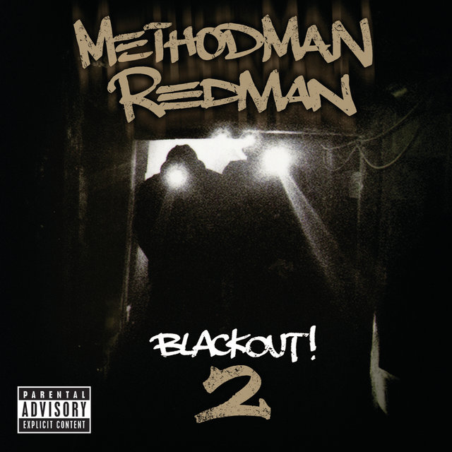 Blackout! 2 (Exclusive Edition (Explicit))