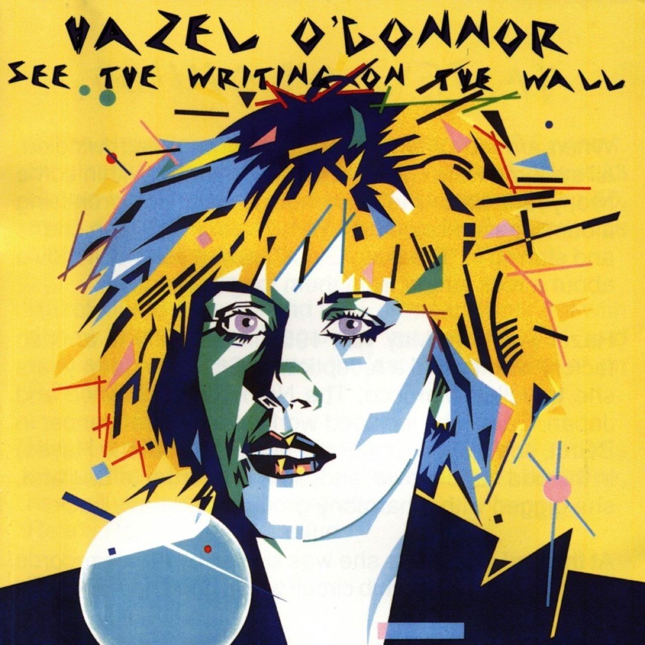 TIDAL: Listen to Hazel O\'Connor on TIDAL